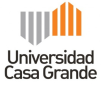 Casa_Grande-logo