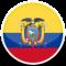 Ecuador-icon