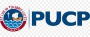 pucp-logo.jpg