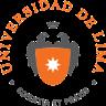 Universidad_de_Lima_logo