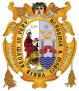 unmsm-logo