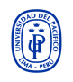 UPacifico-logo