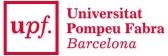 upf-logo
